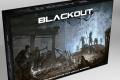 Blackout: Journey into Darkness [KS]