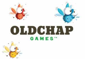 OldChap_logo_web-300x209