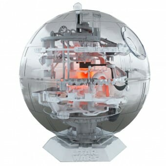 Perplexus star wars Warp53_md