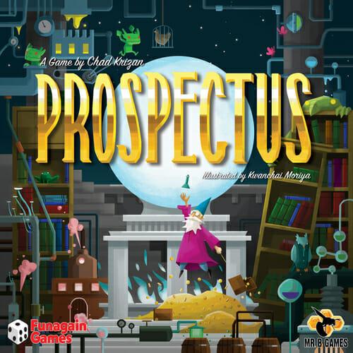 Prospectus_md