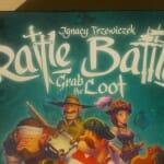 RBGtL - couverture 2