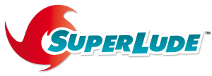 SUPERLUDE_NewLogo1-300x108