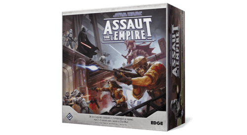 VF Star Wars  Imperial Assault  md