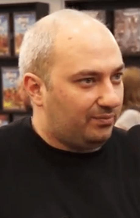vangelis-bagiartakis-auteur-game-designer-jeu-de-societe-ludovox