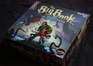 box-The-big-book-of-Madness