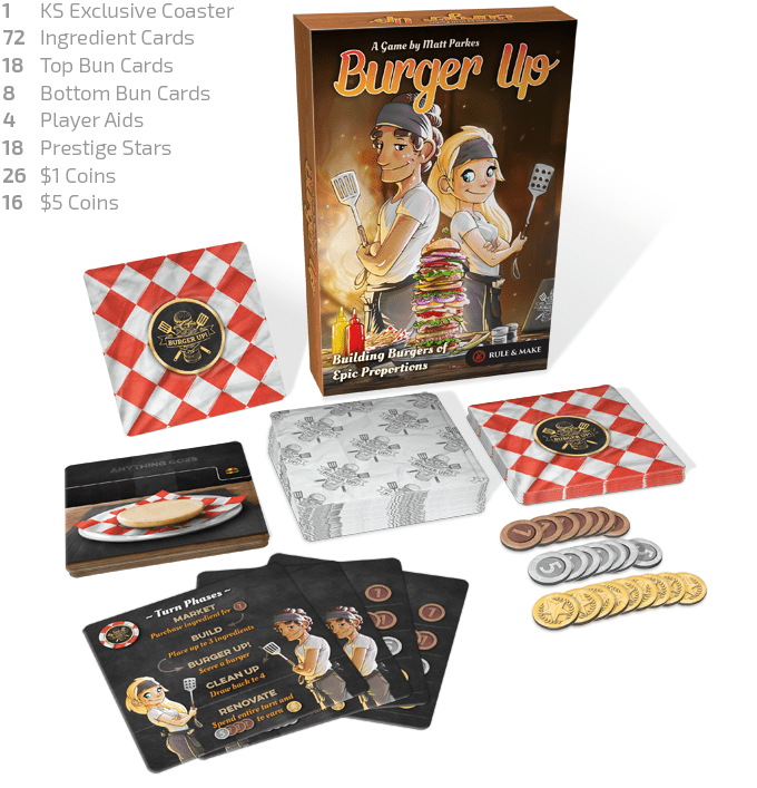 burger-up-comp_d23t9m