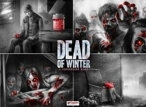 dead_of_winter_scenes_02