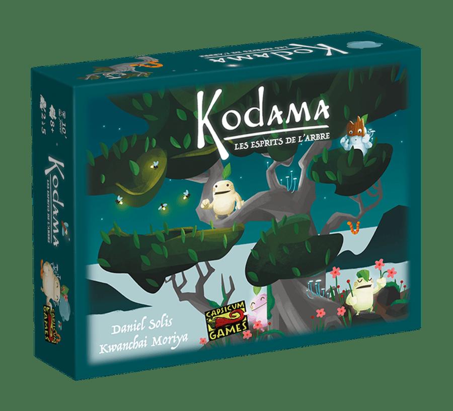 jeu-de-societe-kodama-editeur-capsicum-games