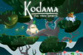 Kodama, Smell Like Kigi Spirits