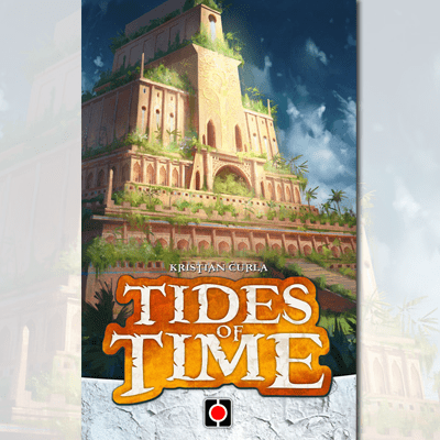 modele-tides-of-time-jeu-de-societe-ludovox-article
