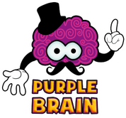 purple-brain-editeur-ludovox-jeu_de_societe
