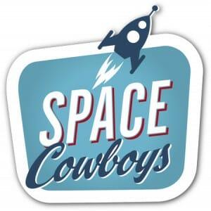 space cb