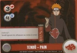 tendo