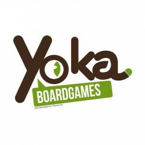 yoka-board-games-logo