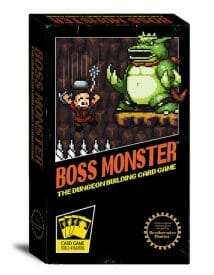 14a1_boss_monster T