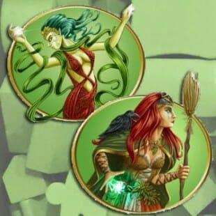 Terra Mystica : Sorcières et Aurènes [Guide Stratégique]