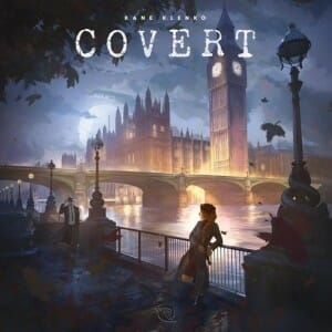 Covert_md