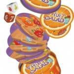 Fruit Salad691588_md