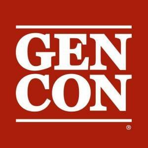 GenConLogo-300x300