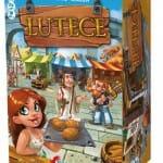 Lutece_Box3D-OK-petit