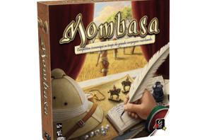 NEWS-MOMBASA--gigamic-Ludovox-jeu-de-société-OK