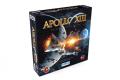 Houston… We have a problem… Apollo XIII