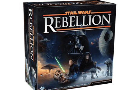 NEWS-rebellion-star-wars--Ludovox-jeu-de-société-OK