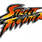 Street_Fighter_Logo