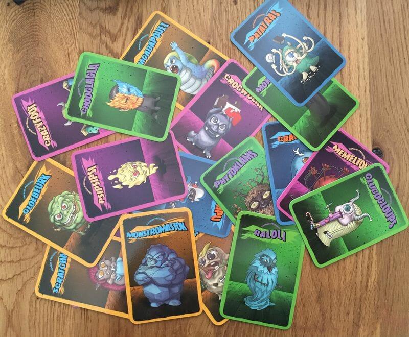 cards_1567