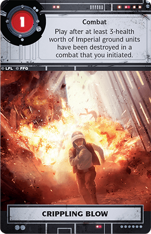 crippling-blow.jpg