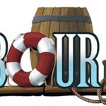 harbour--Ludovox-Jeu-de-société