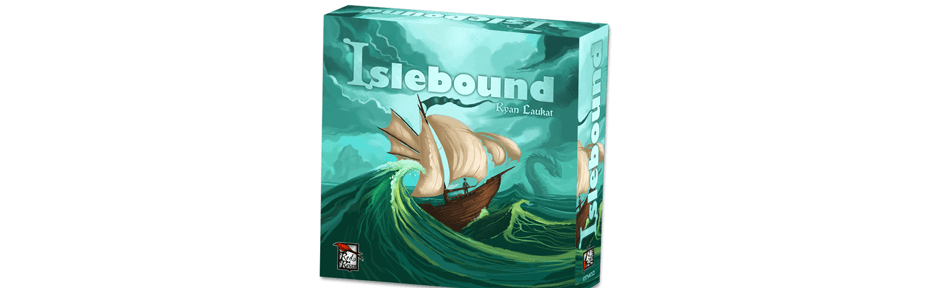 islebound-Ludovox-Jeu-de-société