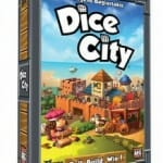jeu-de-societe-dice-city-218x300