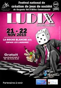 ludix-festival-national-de-creation-de-jeux-de-societe