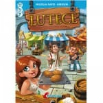 modele-lutece-just-played--article