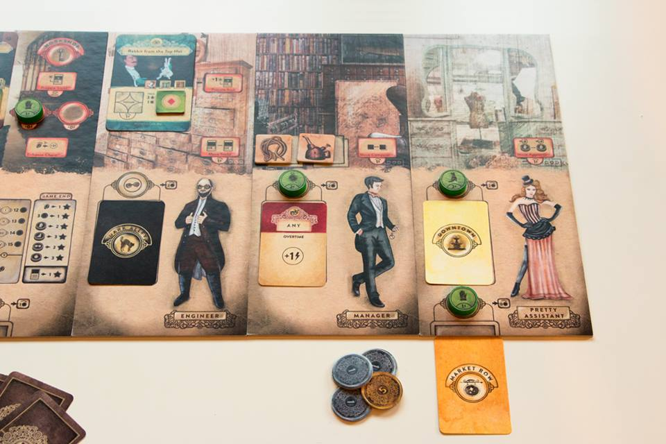 trickerion-cards
