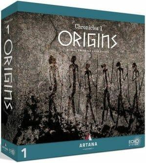 Chronicles Origins box_md
