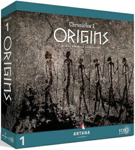 Chronicles Origins box_md
