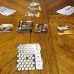 Cthulhu-realms-jeu-de-société-CONFIG-3