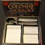 DARK-GOTHIC-jeu-de-société-boîte