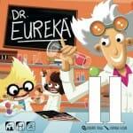 Dr. Eureka_md