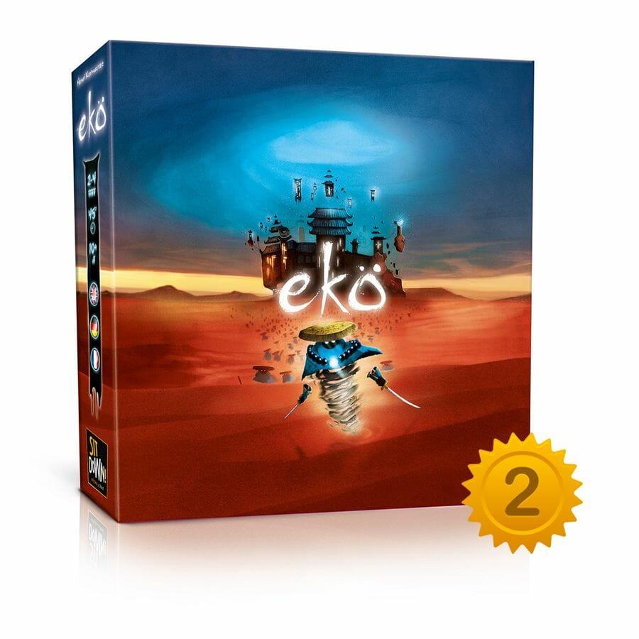 EKO-2-WINNER_lg