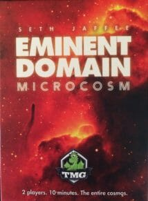 Eminent Domain Microcosm 6_md
