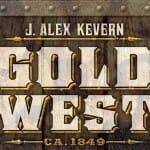 GoldWest_Article_Bandeau