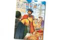Medici, le retour du Knizia illustré par Dutrait