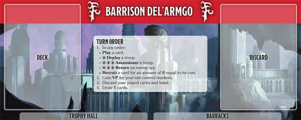 Tyrants-of-the-Underdark-House-Cards-Barrison-Del-Armgo