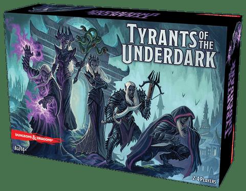 tyrants-of-the-underdark-couv-jeu-de-societe-ludovox