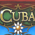 UP-CUBA-Ludovox-Jeu-de-société
