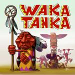 Waka Tanka  md