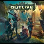_c234Outlive cover